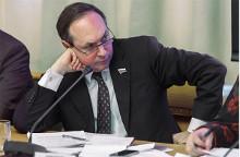 Комитет Государственной Думы по образованию одобрил в первом чтении законопроект, который регламентирует взимание платы за студенческие общежития.
