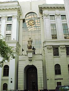 В прошлую пятницу Верховный суд Российской Федерации отказал истцу Дмитрию Бондарю в требовании отменить в образовательных учреждениях страны преподавания основ религиозной культуры и светской этики.