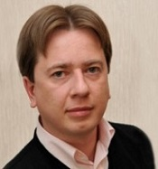 депутат Владимир Бурматов раскритиковал проект концепции преподавания историия, подготовленный Минобрнауки