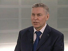 Владимир Филиппов: К осени 2014 года будет определен список вузов, имеющих право присуждать ученые степени