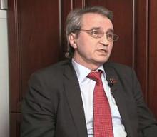 коммунист Владимир Родин также прокомментировал объединение МГГУ и МИСиС