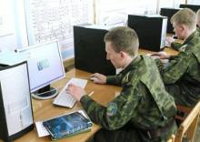 Правительство РФ внесло изменения в порядок оценки силовых вузов при мониторинге и порядок реорганизации.