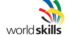 world skiils