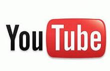 Департамент образования Москвы осветит совещания на YouTube
