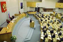 Комитет Госдумы по образованию счел законопроект коммунистов о добровольной сдаче ЕГЭ нарушающим права абитуриентов.