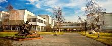 VII Балтийский образовательный форум начал свою работу 3 октября 2013 года в Калининграде, в стенах Балтийского федерального университета им. Иммануила Канта (БФУ)