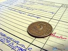Зарплаты преподавателям вузов и учителям школ поднимают